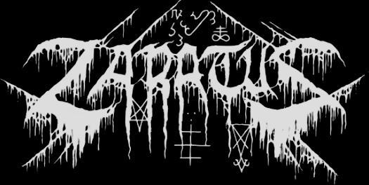 Zaratus - Logo