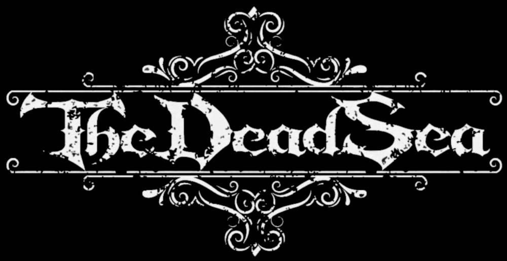 The Dead Sea - Logo