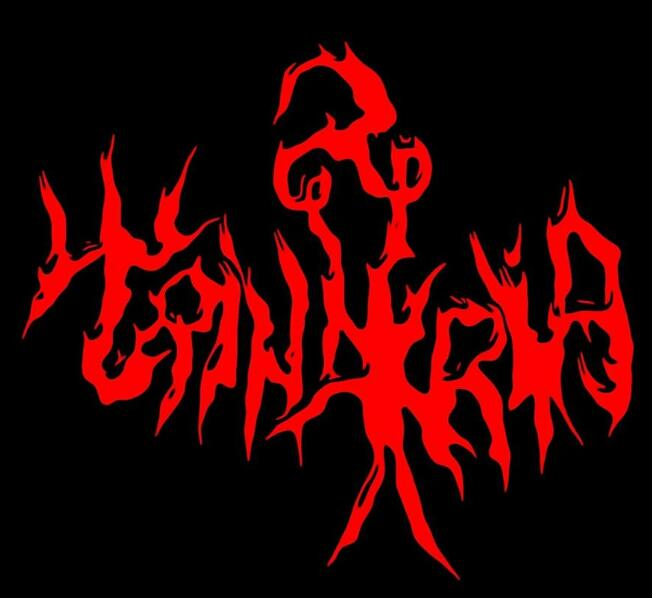 Trinakria - Logo