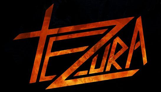 Tezura - Logo