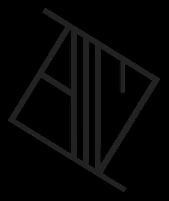 Afterworldsmen - Logo