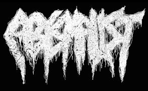 Abysmalist - Logo