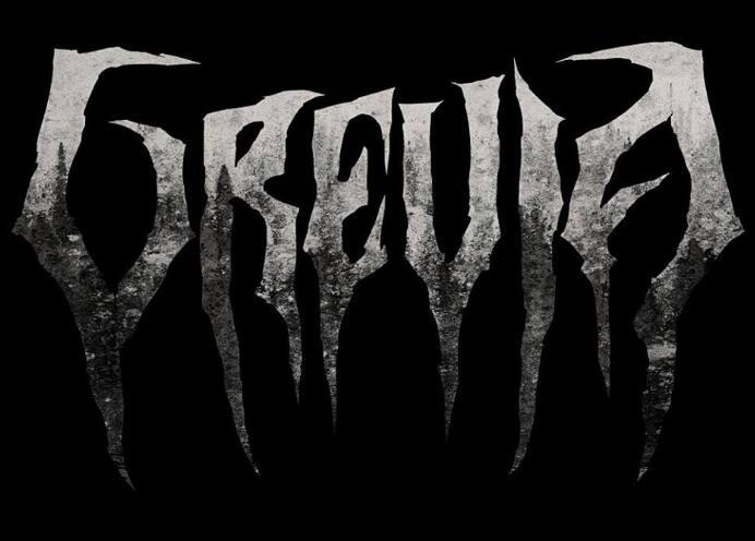 Grevia - Logo