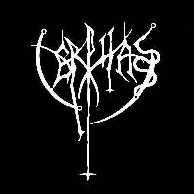 Cerphas - Logo