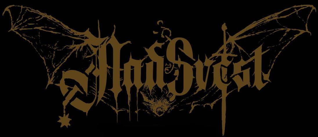 Nadsvest - Logo