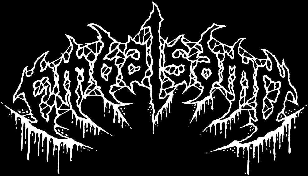 Embalsamo - Logo