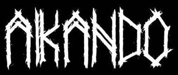 Akando - Logo