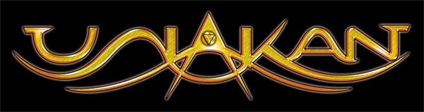 Unakan - Logo