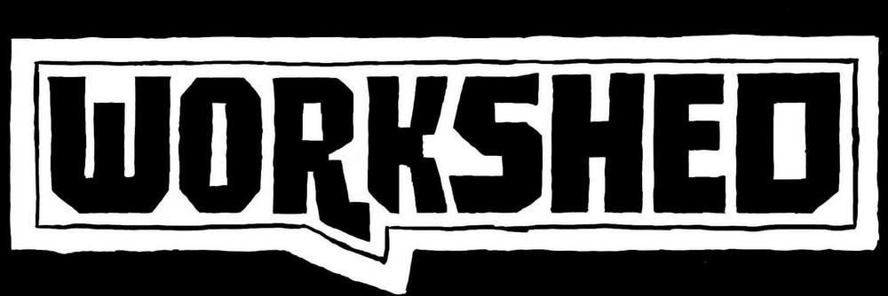 Workshed - Logo