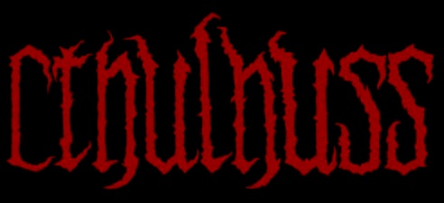 Cthulhuss - Logo