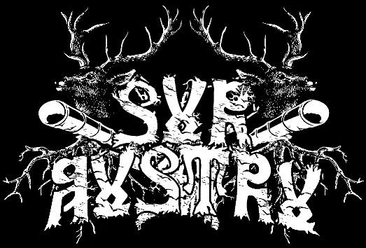 Sur Austru - Logo