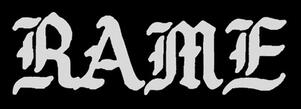 Rame - Logo