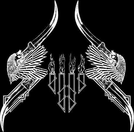 Sijjin - Logo