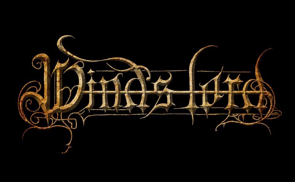 Wind's Lord - Logo