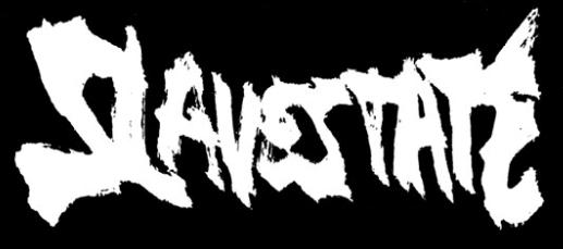 Slavestate - Logo