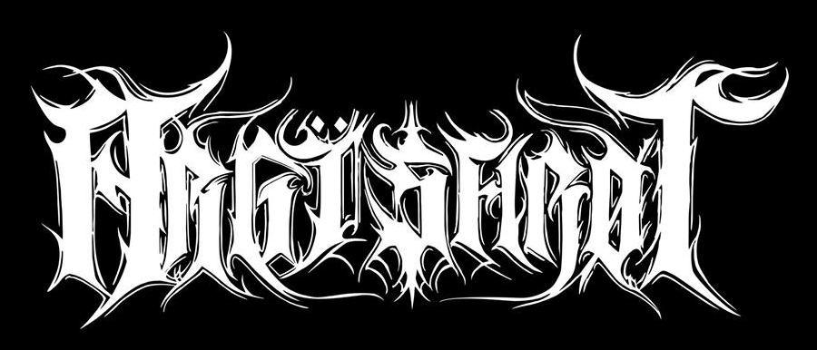 Argishrot - Logo