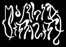 Morbid Vitality - Logo