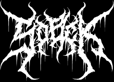 Sobek - Logo