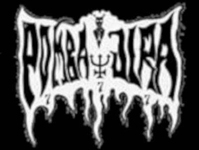Pombajira - Logo