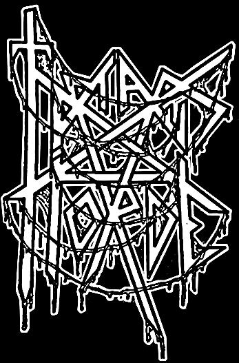 Tartarus Horde - Logo