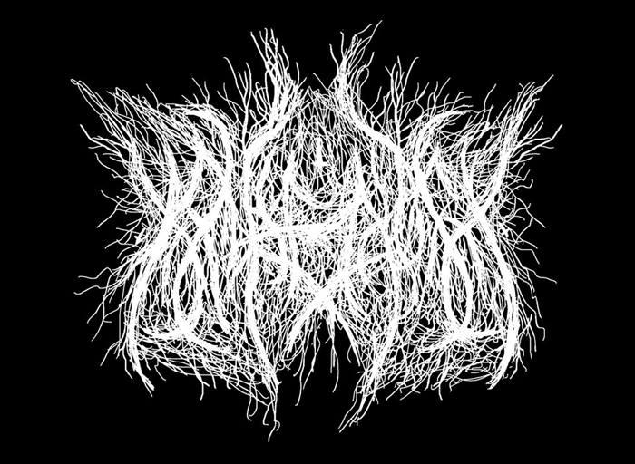 Xaktenarh - Logo