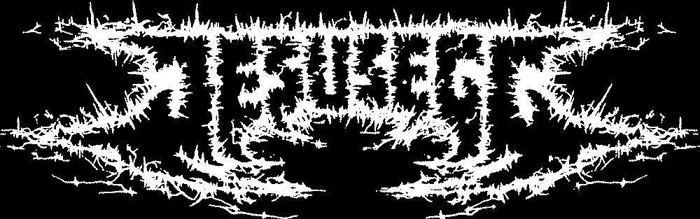 Jesusegg - Logo