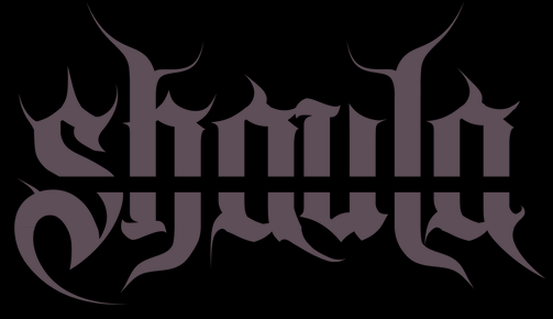 Shaula - Logo