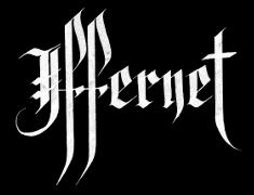 Iffernet - Logo