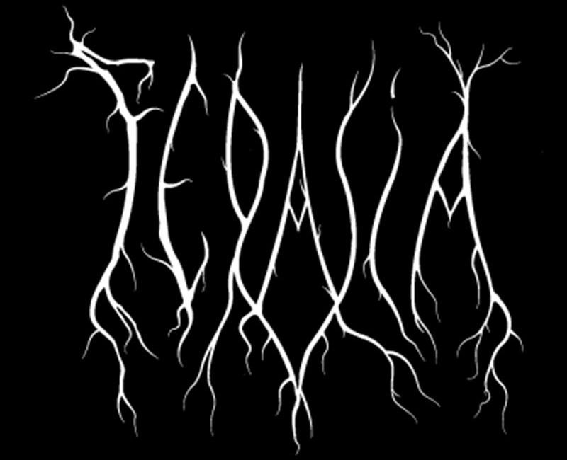 Feralia - Logo