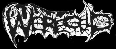 Weregeld - Logo