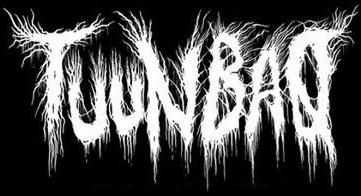 Tuunbaq - Logo