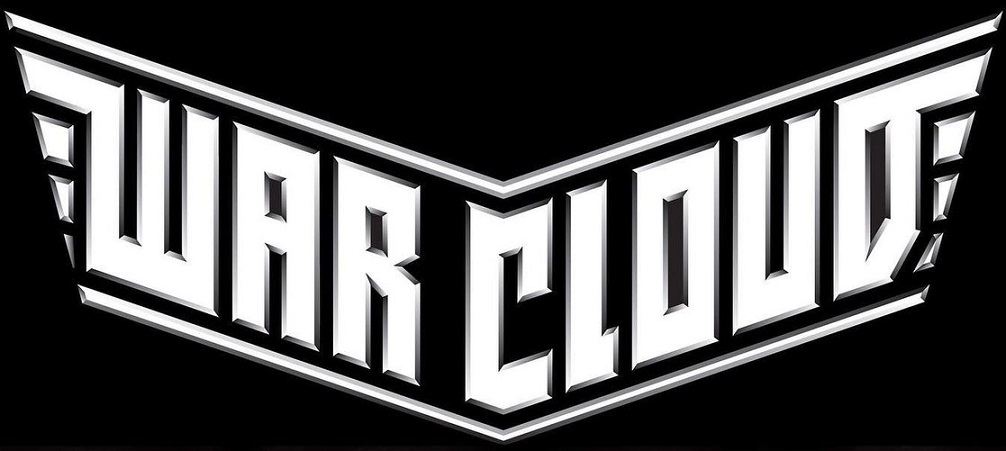 War Cloud - Logo