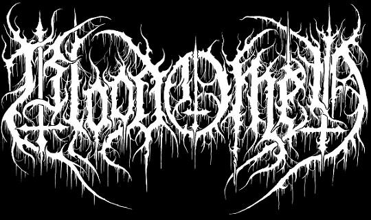 Blood Omen - Logo