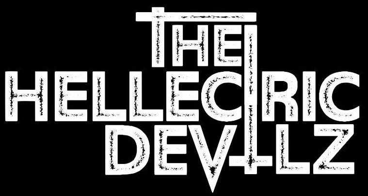 The Hellectric Devilz - Logo