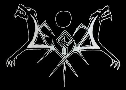 Leszy - Logo