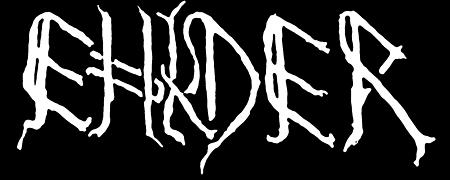 Ehlder - Logo
