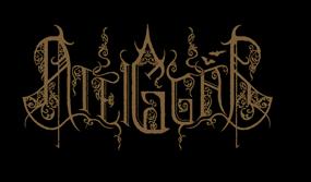 Ateiggär - Logo
