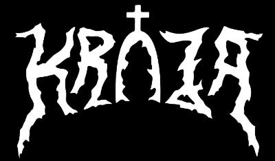 Kraja - Logo