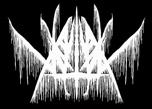 Valak - Logo