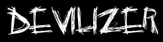 Devilizer - Logo
