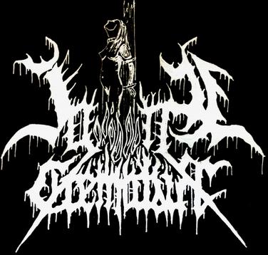 Igne Crematur - Logo
