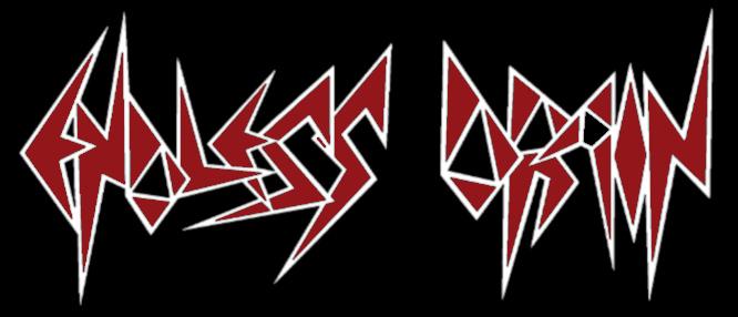 Endless Drain - Logo