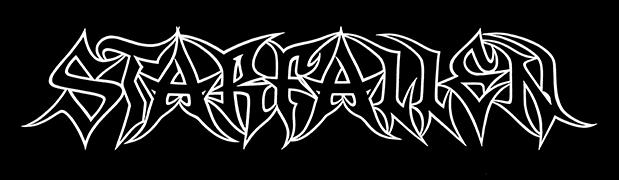 Starfallen - Logo