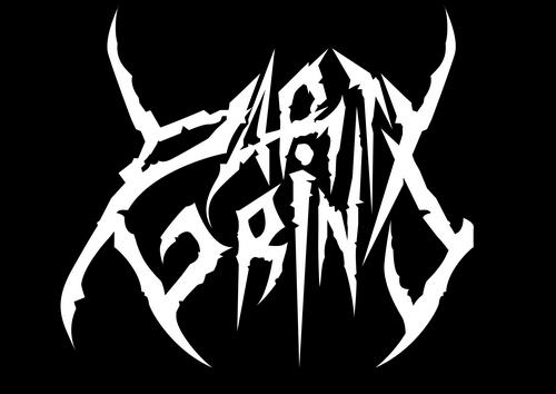 PartyGrind - Logo