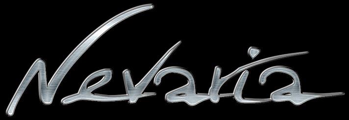Afbeeldingsresultaat voor logo nevaria band