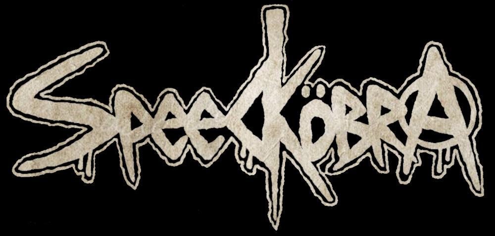 SpeedKobra - Logo