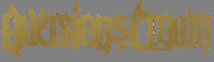 Aversions Crown - Logo