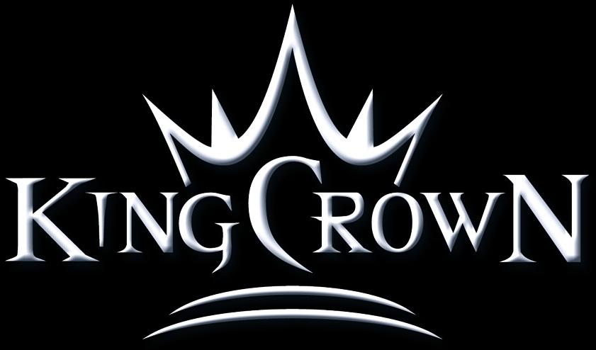 KingCrown - Logo