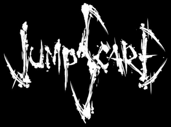 Jumpscare - Logo