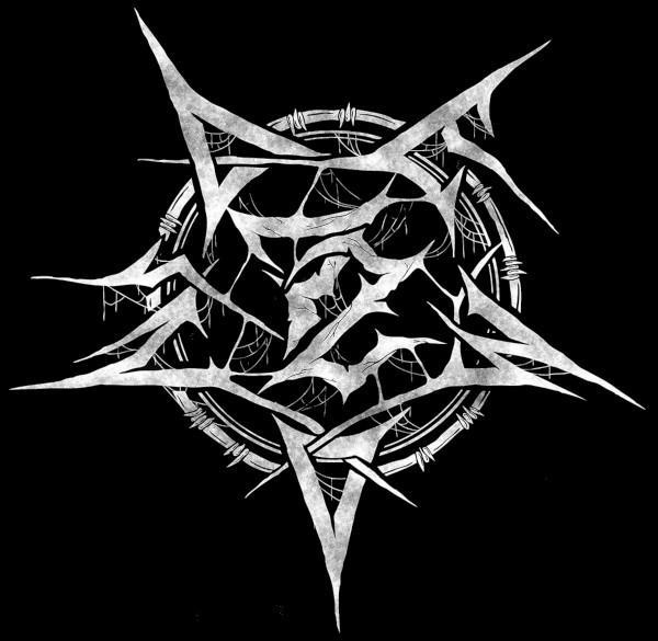 72 Demons - Logo